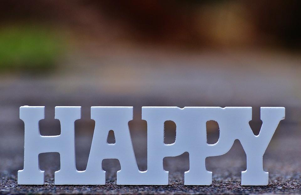 happy-1194446_960_720.jpg