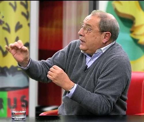 eduardo-barroso-chama-gordo-ao-m.jpg