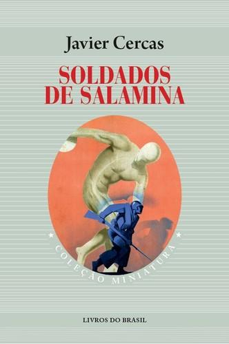 SOLDADOS DE SALAMINA.JPG