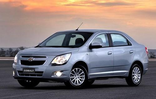 Chevrolet-Cobalt.jpg