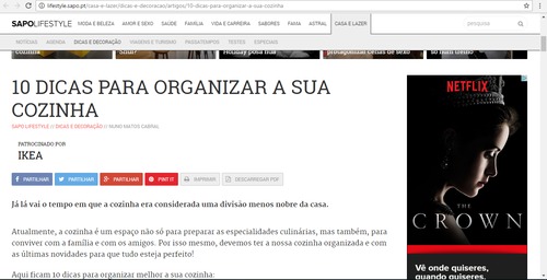 Artigo de Opinião by Nuno Matos Cabral.png