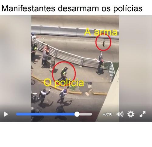 Venezuela_arma do polícia.jpg