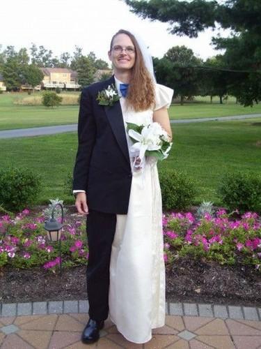 Casei...comigo