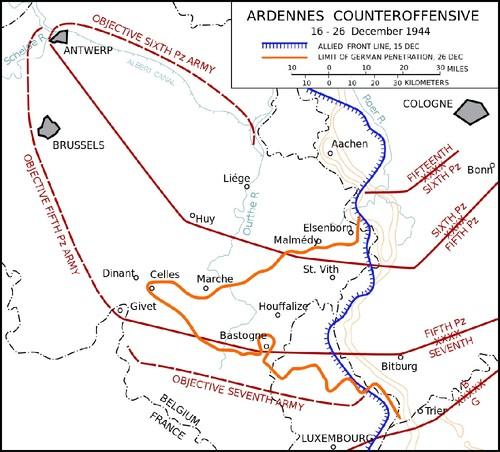 Mapa batalha das Ardenas1
