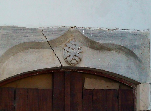 portal rachado