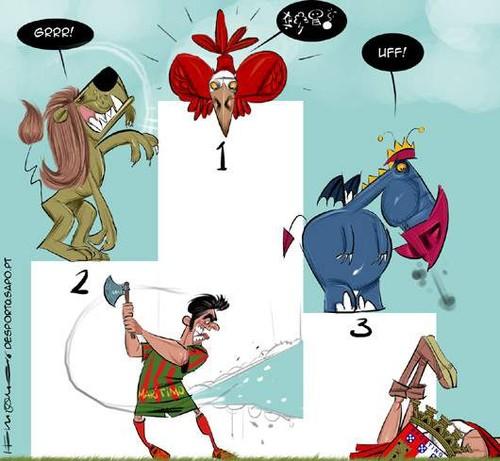 cartoonSAPO.jpg