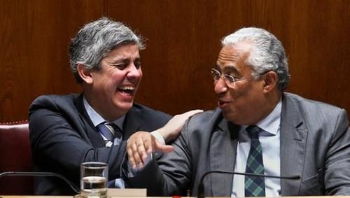 portugal_left.jpg_1718483346.jpg