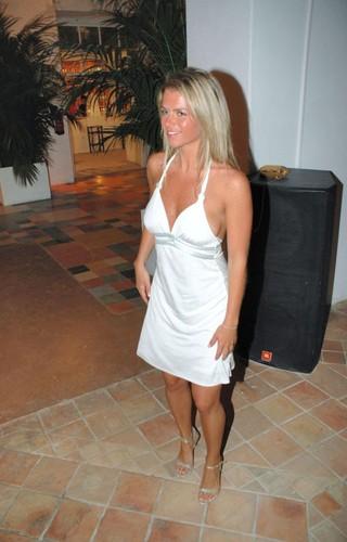 Alexandra Figueiredo 19