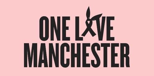 onelovemanchester.jpg