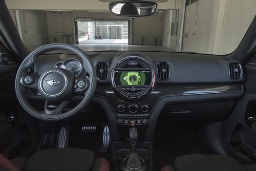BMWmini_3.jpg