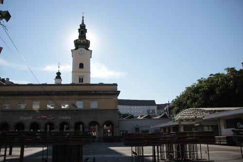 _MG_9952 Zagreb
