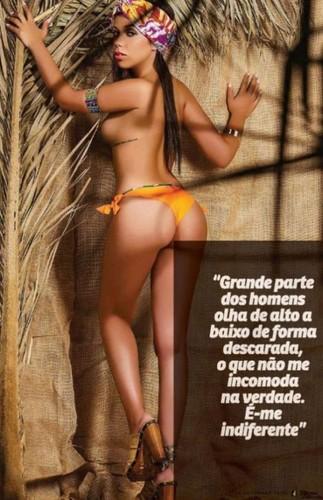 Patrícia Gomes 8.jpg