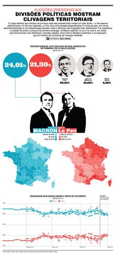 França-ONLINE_960pxls.jpg