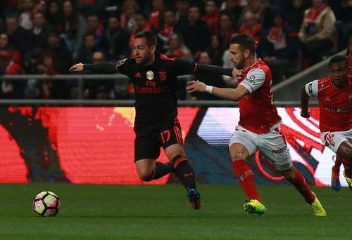 Braga_Benfica 3.jpg