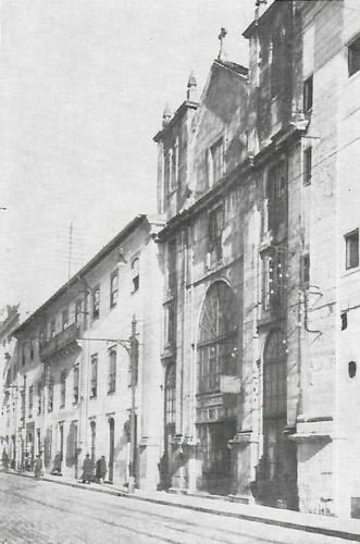 Colégio de S. Pedro.jpg
