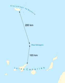 250px-Ilhas_Selvagens_location_distances.svg.png