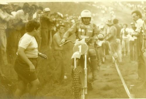 motocross00030.jpg