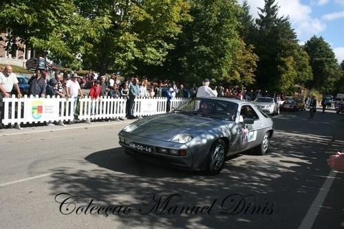 Caranulo Motor Festival 2017 sábado (89).JPG