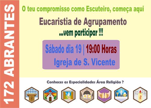 15078781_588297524686802_2073203377179419385_n.png