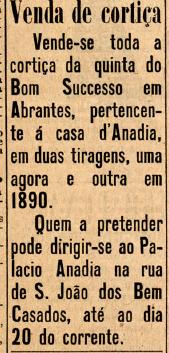 cortiça 10 setembro 1888.png