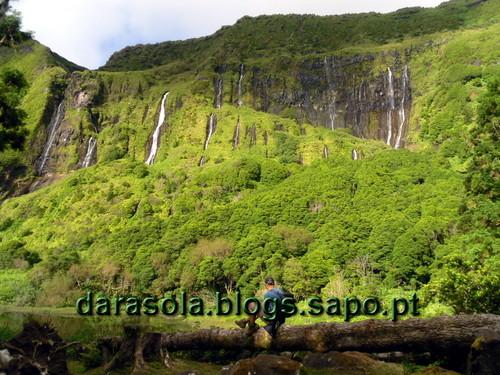 azores_flores_alagoinha_12.JPG