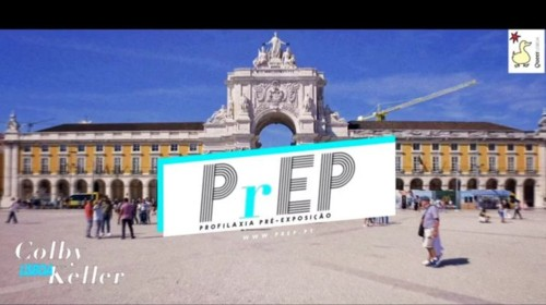 PREP Portugal.JPG