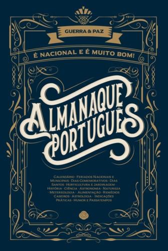 thumbnail_Almanaque_Portugues_300dpi[1].jpg