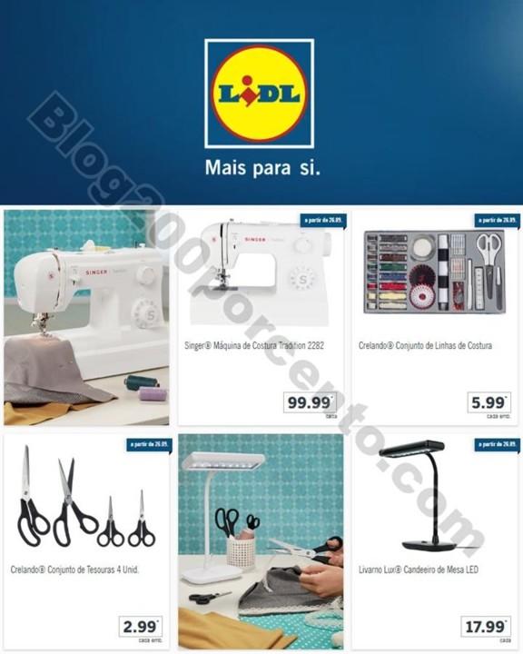 01 Promoções-Descontos-34095.jpg