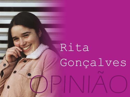 Rita Gonçalves.png