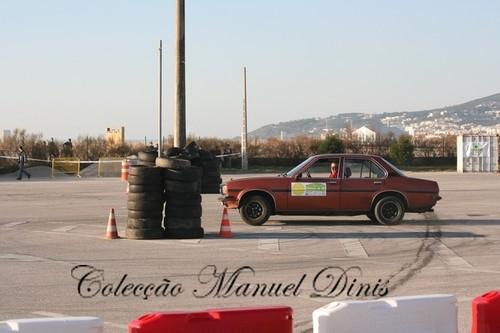 Rally Fim d' Ano 20162017  (1164).JPG