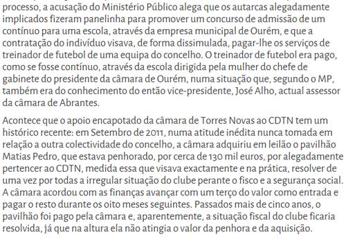 torrejano.png