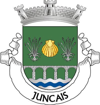 Juncais.png
