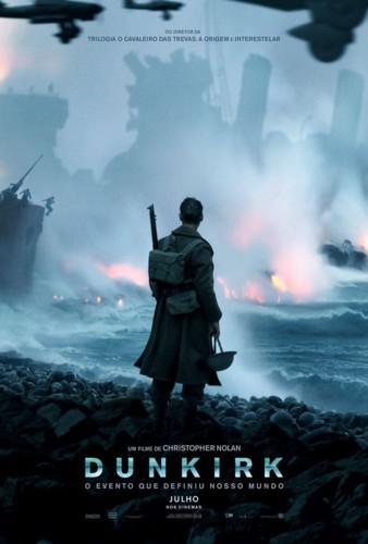 2017_Dunkirk.jpg