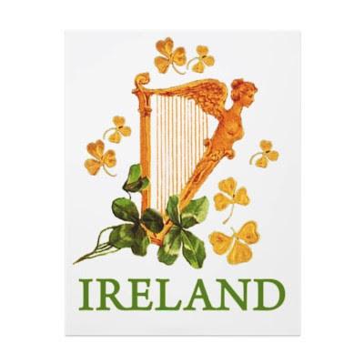 harpa_irlandesa_folheto-p244006521675913469b2pv5_4