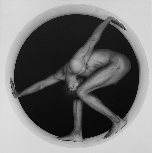 170319_mapplethorpe.jpg