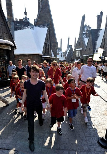 harry-potter-parc2.jpg