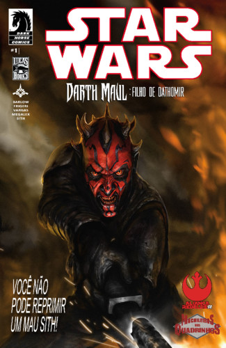 Star Wars - Darth Maul 001.jpg