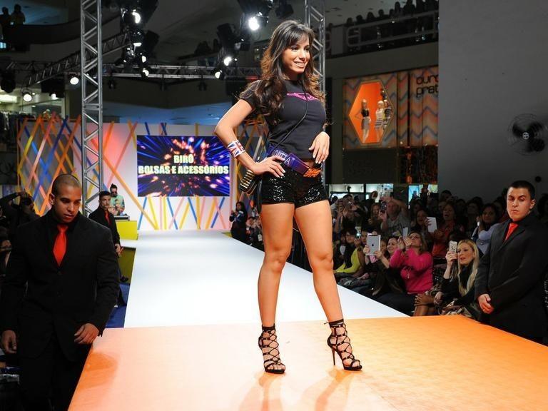 Anitta 9.jpg