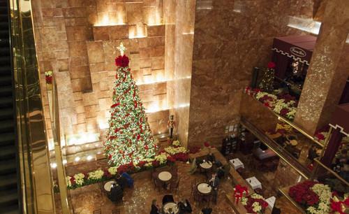 Trump-Tower-Lobby-Atrium-NYC.jpg