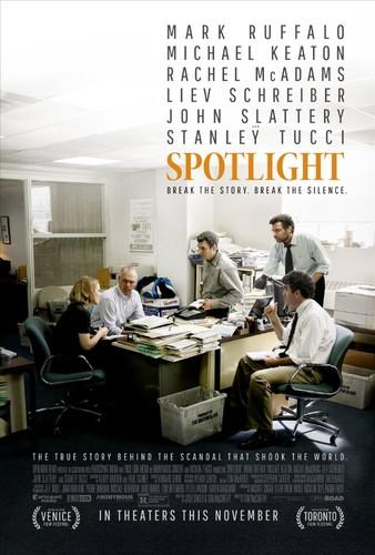caso spotlight.jpg