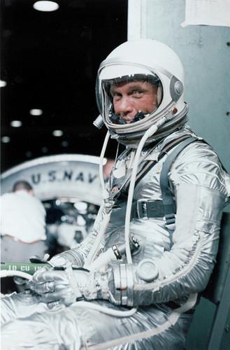 John Glenn.jpg