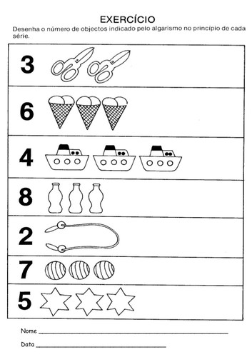 atividades-de-calculo-pr-escolar-16-638.jpg