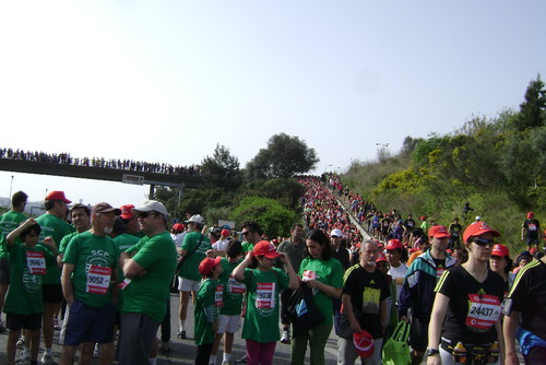 BELO PASSEIO