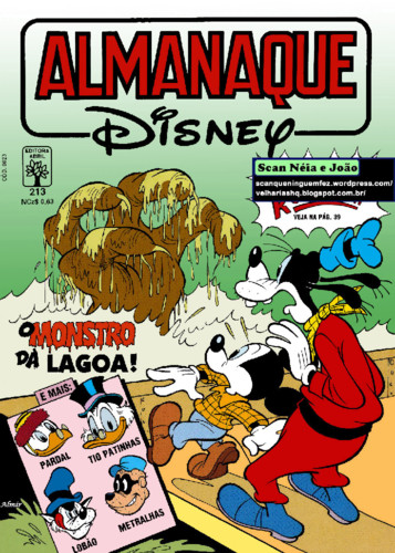Almanaque Disney - 213_001a.jpg