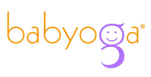 62-babyoga-maximo-meses-1333136489.jpg