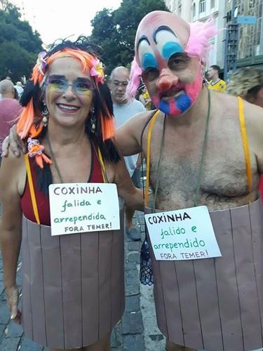 1 COXINHA ARREPENDIDO.jpg