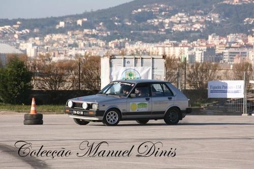 Rally Fim d' Ano 20162017  (500).JPG