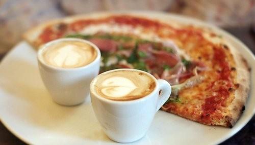 pizza e café.jpg