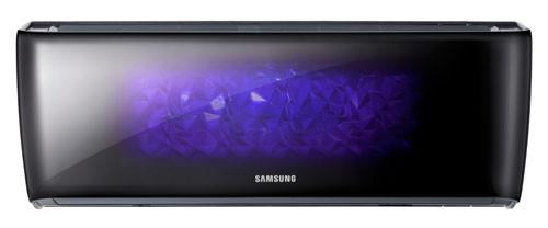AC-Samsung
