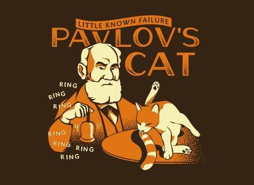Pavlov-s cat.jpg